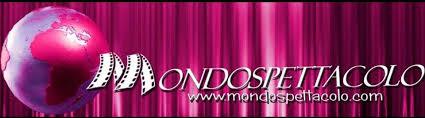 Pagina MondoSpettacolo - Home | Facebook